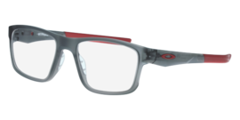 Oakley HYPERLINK OX 8078