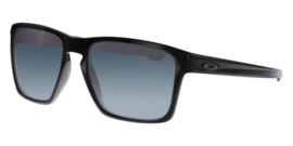 Oakley SLIVER XL OO 9341