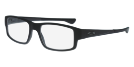 Oakley TRAILDROP OX 8104