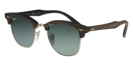 Ray-Ban RB3016M