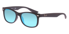 Ray-Ban Youth RJ9052S