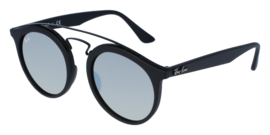 Ray-Ban NEW GATSBY RB 4256