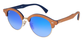Ray-Ban RB4246-M