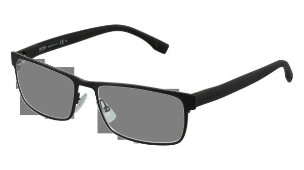 96714558f8a93 Comprar Hugo Boss BOSS 0740 na Ergovisão, Óculos, Óculos graduados -  Ergovisão, Para os seus olhos
