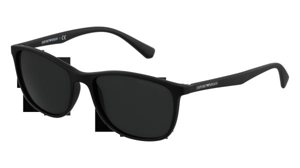 64a106b7f0 Comprar EMPORIO ARMANI 4074 na Ergovisão, Óculos, Óculos de sol ...
