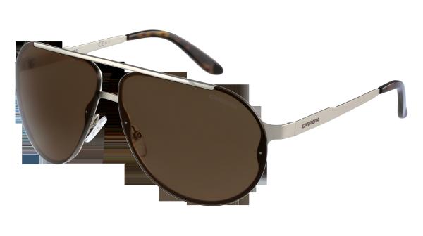 69bc8d60dc1c4 Comprar CARRERA 90 S na Ergovisão, Óculos, Óculos de sol - Ergovisão, Para  os seus olhos