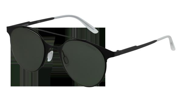 ffa6b553a7457 Comprar CARRERA 115 S na Ergovisão, Óculos, Óculos de sol - Ergovisão, Para  os seus olhos