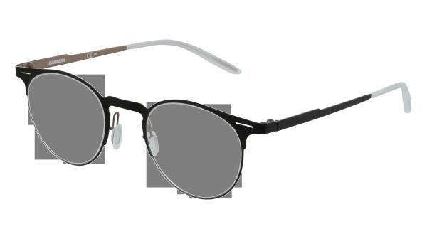 8e06ea385 Comprar Carrera CA6659 na Ergovisão, Óculos, Óculos graduados - Ergovisão,  Para os seus olhos