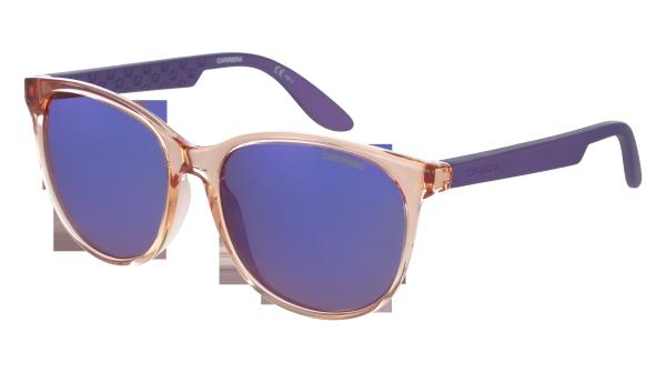 5351943eba142 Comprar CARRERA 5001 na Ergovisão, Óculos, Óculos de sol - Ergovisão, Para  os seus olhos