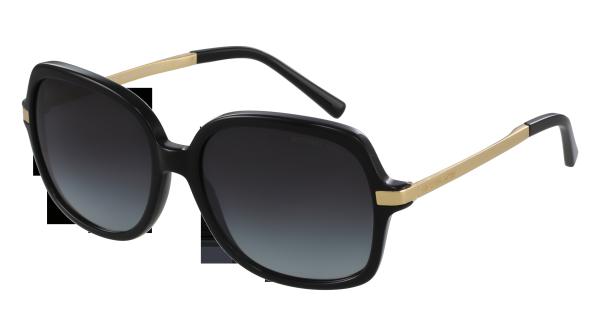 ae430f7c4 Comprar MICHAEL KORS 2024 na Ergovisão, Óculos, Óculos de sol - Ergovisão,  Para os seus olhos