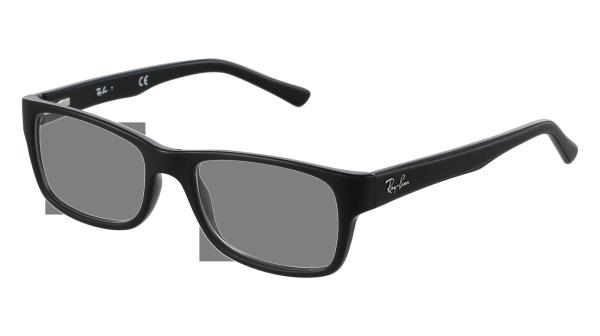Comprar RAY-BAN VISTA 5268 na Ergovisão, Óculos, Óculos graduados -  Ergovisão, Para os seus olhos 914a7adc42