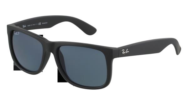 Comprar RAY-BAN 4165 na Ergovisão, Óculos, Óculos de sol - Ergovisão, Para  os seus olhos a571929522