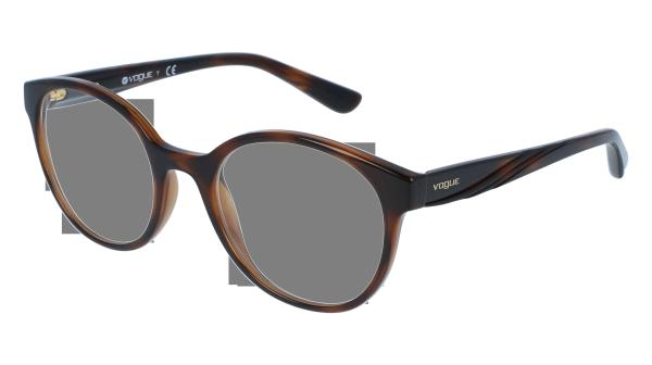 Comprar Vogue 5104 na Ergovisão, Óculos, Óculos graduados - Ergovisão, Para  os seus olhos b44e363d93
