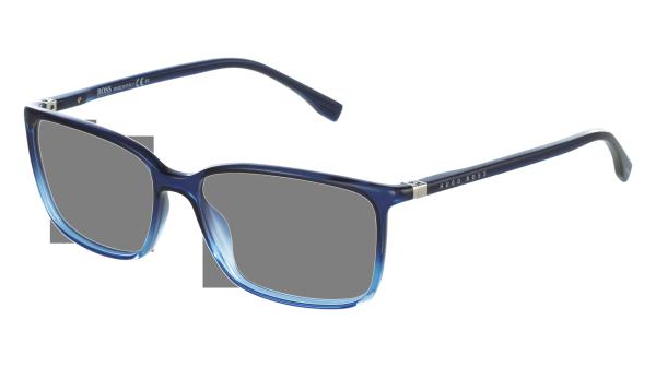 Comprar Hugo Boss BOSS0679 na Ergovisão, Óculos, Óculos graduados -  Ergovisão, Para os seus olhos bfb57c324f