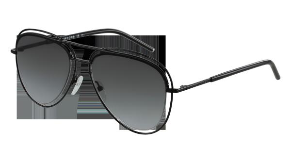 98288dccc0782 Comprar MARC JACOBS 7 S na Ergovisão, Óculos, Óculos de sol - Ergovisão,  Para os seus olhos