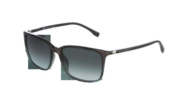 9d6db691aa280 Comprar HUGO BOSS 0666 S na Ergovisão, Óculos, Óculos de sol - Ergovisão,  Para os seus olhos