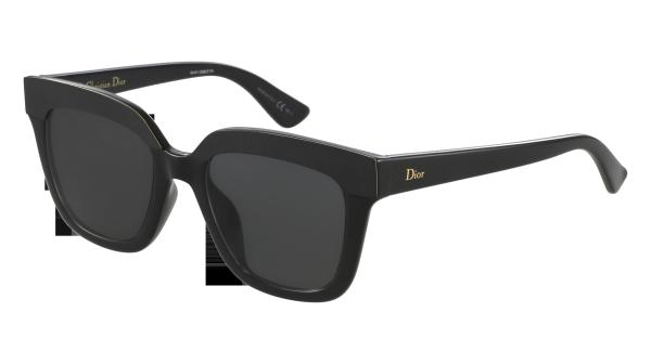 Comprar CHRISTIAN DIOR DIORSOFT2 na Ergovisão, Óculos, Óculos de sol -  Ergovisão, Para os seus olhos d23979b6ec