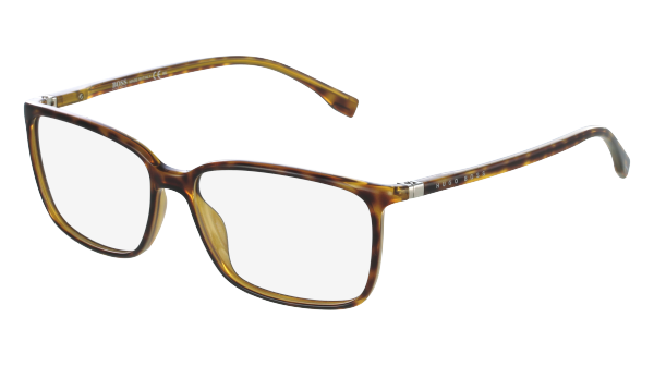 Comprar Hugo Boss BOSS 0679 na Ergovisão, Óculos, Óculos graduados -  Ergovisão, Para os seus olhos c9c497649c