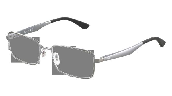 Comprar RAY-BAN VISTA 6333 na Ergovisão, Óculos, Óculos graduados -  Ergovisão, Para os seus olhos dd39694d94