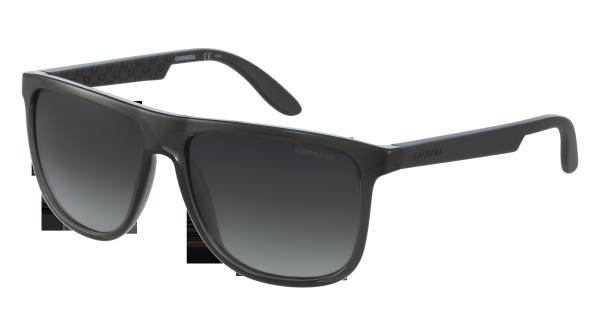 16b887c45a60a Comprar CARRERA 5003 na Ergovisão, Óculos, Óculos de sol - Ergovisão, Para  os seus olhos