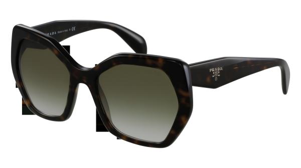 Comprar PRADA 16RS na Ergovisão, Óculos, Óculos de sol - Ergovisão, Para os  seus olhos e79a3dc49e
