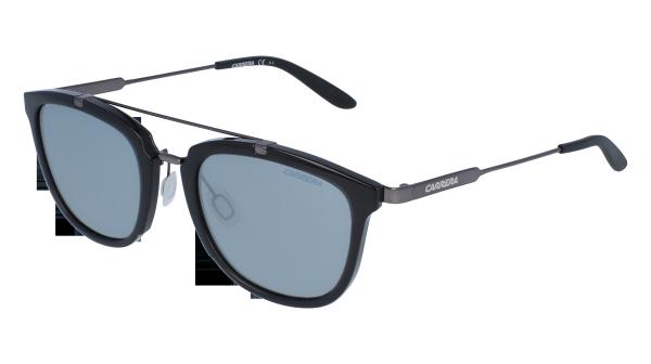 30b0bb9ff Comprar CARRERA CARRERA 127/S na Ergovisão, Óculos, Óculos de sol -  Ergovisão, Para os seus olhos