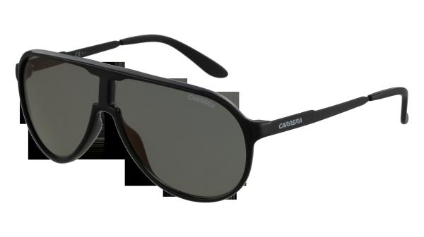 7971774ea Comprar CARRERA NEW CHAMPION na Ergovisão, Óculos, Óculos de sol ...