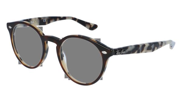 Comprar RAY-BAN VISTA 2180V na Ergovisão, Óculos, Óculos graduados -  Ergovisão, Para os seus olhos 02f52f1189