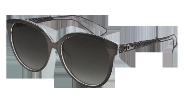 Comprar CHRISTIAN DIOR DIORAMA2 na Ergovisão, Óculos, Óculos de sol -  Ergovisão, Para os seus olhos c1b4323ce1