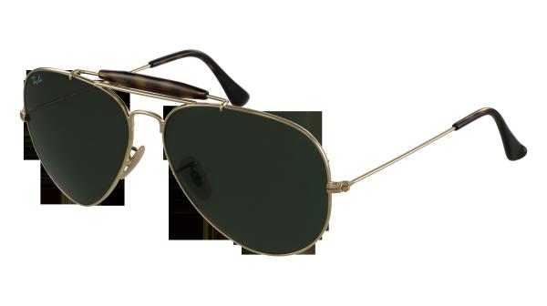 Comprar RAY-BAN 3029 na Ergovisão, Óculos, Óculos de sol - Ergovisão, Para  os seus olhos a04be66268