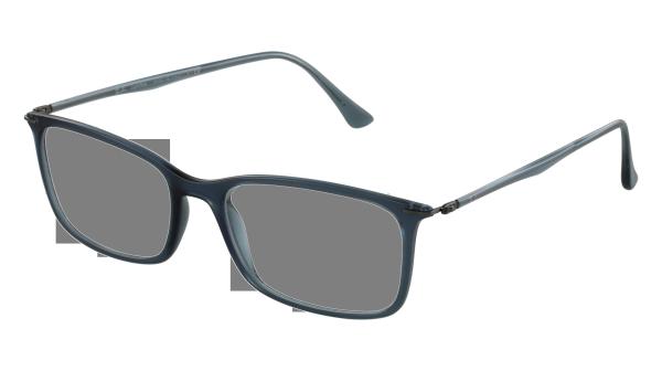Comprar Ray-Ban Vista 7031 na Ergovisão, Óculos, Óculos graduados -  Ergovisão, Para os seus olhos 97b9cbbdb9