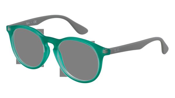 Comprar Ray-Ban Junior Vista 1554 na Ergovisão, Óculos, Óculos graduados -  Ergovisão, Para os seus olhos 539d216acd