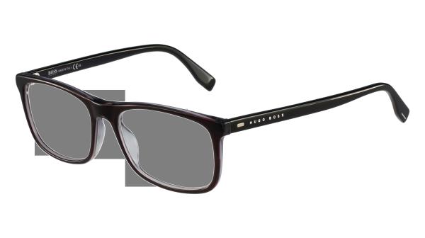 Comprar Hugo Boss BOSS 0640 na Ergovisão, Óculos, Óculos graduados -  Ergovisão, Para os seus olhos 80b4c94f63