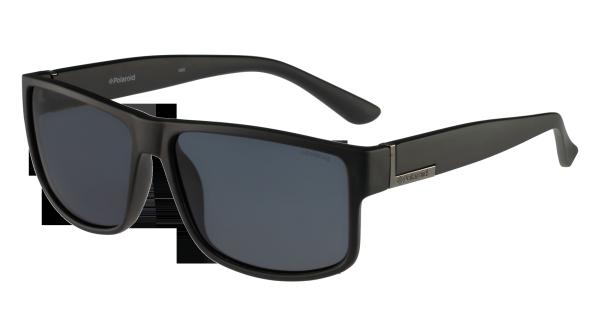 2f4e85552644b Comprar POLAROID 2030 S na Ergovisão, Óculos, Óculos de sol - Ergovisão,  Para os seus olhos