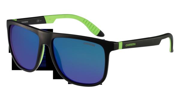 4b0eb3ca659ef Comprar CARRERA 5003 SP na Ergovisão, Óculos, Óculos de sol - Ergovisão,  Para os seus olhos