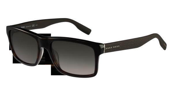 f136167b9a789 Comprar HUGO BOSS 0509 S na Ergovisão, Óculos, Óculos de sol - Ergovisão,  Para os seus olhos