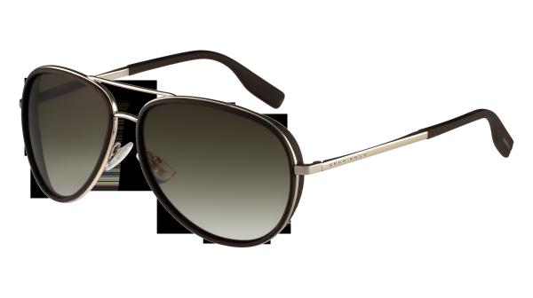 18781abdf528b Comprar HUGO BOSS 0510 S na Ergovisão, Óculos, Óculos de sol - Ergovisão,  Para os seus olhos