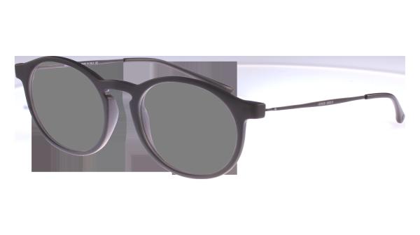 7a3a88efaac5e Comprar Giorgio Armani 7097 na Ergovisão, Óculos, Óculos graduados -  Ergovisão, Para os seus olhos