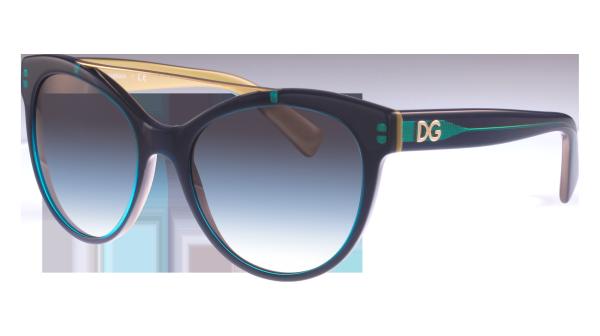 Comprar DOLCE GABBANA 4280 na Ergovisão, Óculos, Óculos de sol - Ergovisão,  Para os seus olhos 12df66f06f