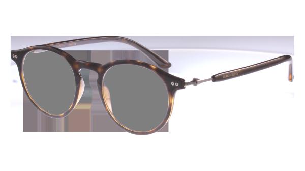 c0db4bf5534e2 Comprar GIORGIO ARMANI 7040 na Ergovisão, Óculos, Óculos graduados -  Ergovisão, Para os seus olhos