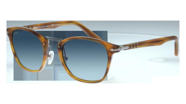 2b5fb9257c6f7 Comprar PERSOL 3110S na Ergovisão, Óculos, Óculos de sol - Ergovisão, Para  os seus olhos