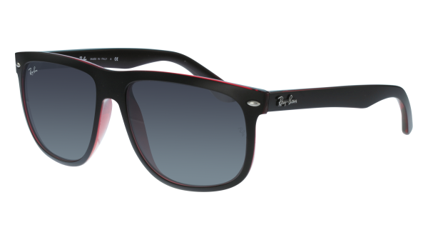 807663994e679 Comprar RAY-BAN 4147 na Ergovisão, Óculos, Óculos de sol - Ergovisão, Para  os seus olhos
