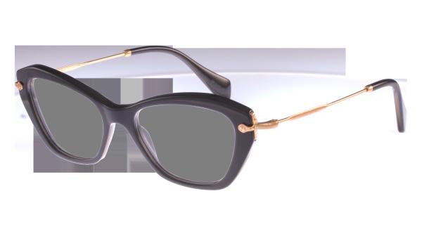Comprar Miu-Miu 04LV na Ergovisão, Óculos, Óculos graduados - Ergovisão,  Para os seus olhos d9d87f8789