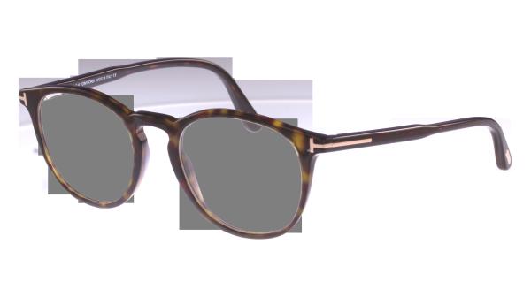 Comprar Tom Ford FT 5401 na Ergovisão, Óculos, Óculos graduados -  Ergovisão, Para os seus olhos 913a92a05a