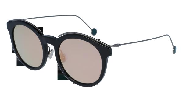Comprar CHRISTIAN DIOR DIORBLOSSOM na Ergovisão, Óculos, Óculos de sol -  Ergovisão, Para os seus olhos b3b959bf8e