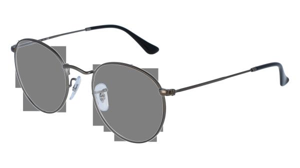 917a78a22 Comprar Ray-Ban Vista 3447V na Ergovisão, Óculos, Óculos graduados -  Ergovisão, Para os seus olhos