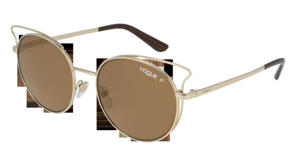 aea90391f Comprar VOGUE 4048S na Ergovisão, Óculos, Óculos de sol - Ergovisão, Para  os seus olhos