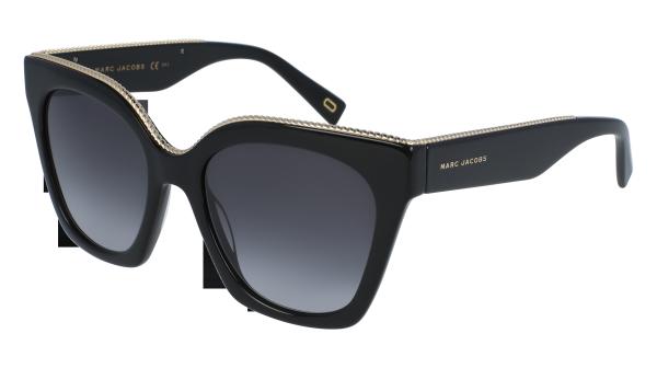 fbc7becfdb1cc Comprar MARC JACOBS 162 S na Ergovisão, Óculos, Óculos de sol - Ergovisão,  Para os seus olhos