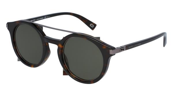 f4285bffabf30 Comprar MARC JACOBS 173 S na Ergovisão, Óculos, Óculos de sol - Ergovisão,  Para os seus olhos