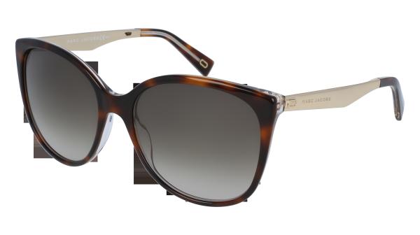 ee3e6555ca849 Comprar MARC JACOBS 203 S na Ergovisão, Óculos, Óculos de sol - Ergovisão,  Para os seus olhos